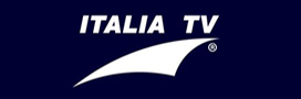 ITALIA TV Dario Pettinelli Corso di Giornalismo Professione Reporter